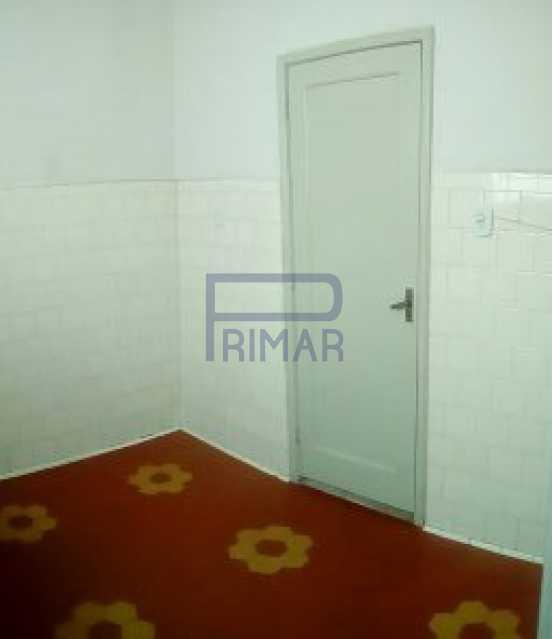 1541853115468 - Apartamento Para Alugar - Andaraí - Rio de Janeiro - RJ - 248 - 7