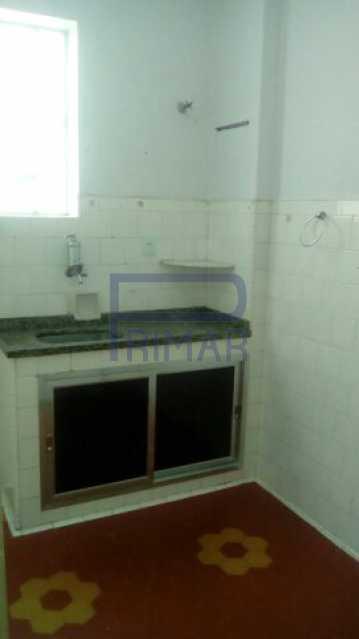 1541853175493 - Apartamento Para Alugar - Andaraí - Rio de Janeiro - RJ - 248 - 8