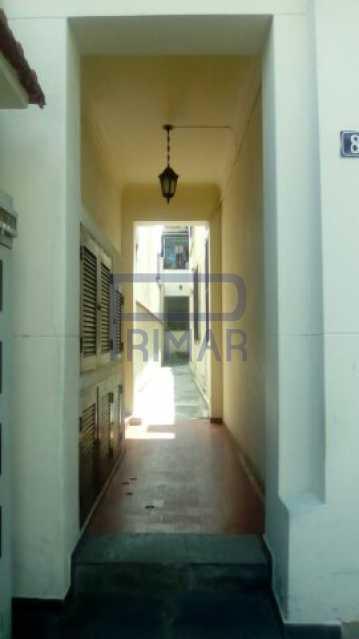 1541865675263 - Apartamento Para Alugar - Andaraí - Rio de Janeiro - RJ - 248 - 9