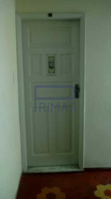 1541865676362 - Apartamento Para Alugar - Andaraí - Rio de Janeiro - RJ - 248 - 10