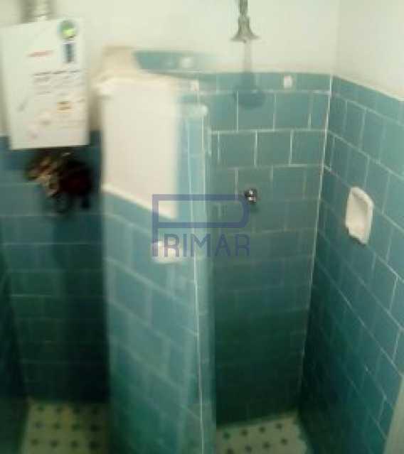 1542045355828 - Apartamento Para Alugar - Andaraí - Rio de Janeiro - RJ - 248 - 17