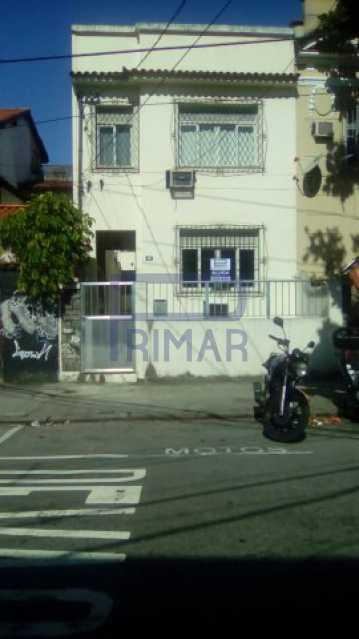 1542047222945 - Apartamento Para Alugar - Andaraí - Rio de Janeiro - RJ - 248 - 19