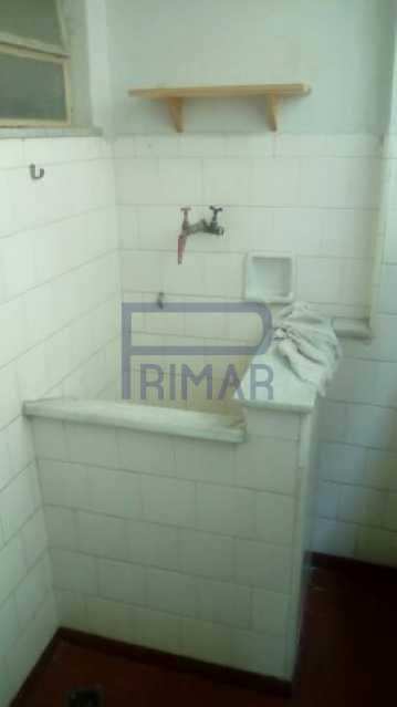 1542621999215 - Apartamento Para Alugar - Andaraí - Rio de Janeiro - RJ - 248 - 11