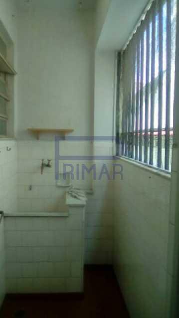 1542621999461 - Apartamento Para Alugar - Andaraí - Rio de Janeiro - RJ - 248 - 12