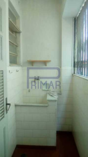 1542621999713 - Apartamento Para Alugar - Andaraí - Rio de Janeiro - RJ - 248 - 13
