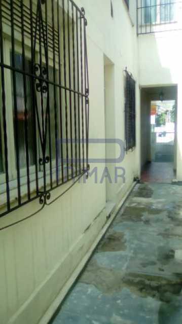 1542622017375 - Apartamento Para Alugar - Andaraí - Rio de Janeiro - RJ - 248 - 15