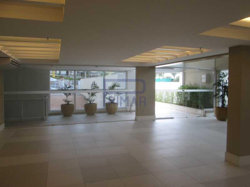 04 - Sala Comercial PARA ALUGAR, Pilares, Rio de Janeiro, RJ - 6376 - 5