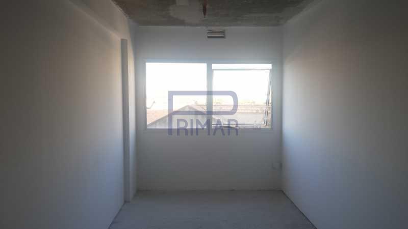 15 - Sala Comercial PARA ALUGAR, Pilares, Rio de Janeiro, RJ - 6376 - 15