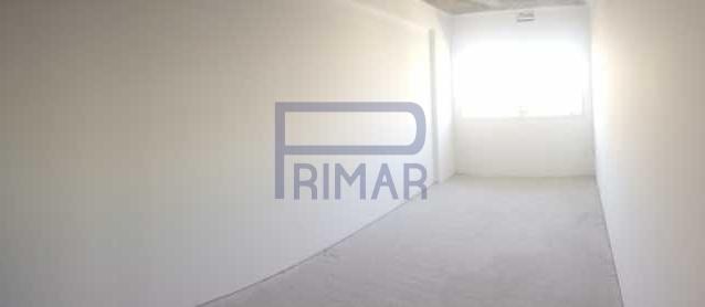 16 - Sala Comercial PARA ALUGAR, Pilares, Rio de Janeiro, RJ - 6376 - 18