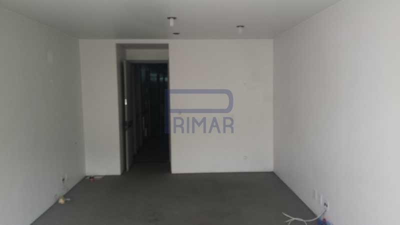 04 - Sala Comercial 30m² para venda e aluguel Boulevard Vinte e Oito de Setembro,Vila Isabel, Rio de Janeiro - R$ 900 - 6273 - 5