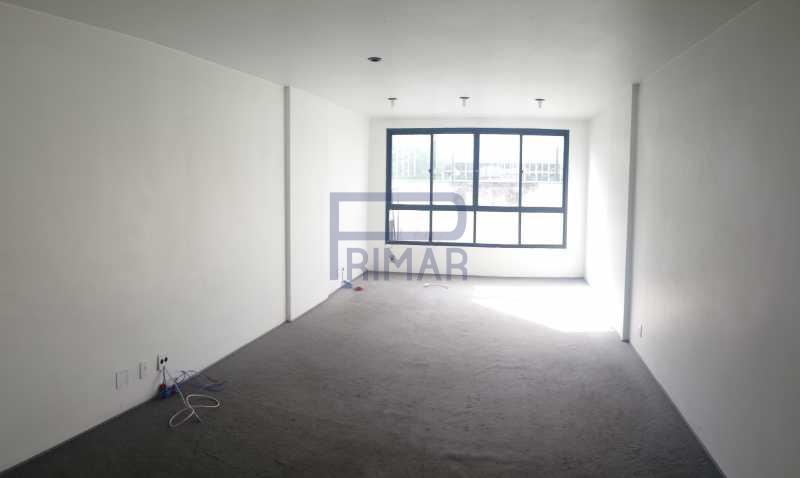02 - Sala Comercial 30m² para venda e aluguel Boulevard Vinte e Oito de Setembro,Vila Isabel, Rio de Janeiro - R$ 900 - 6273 - 4