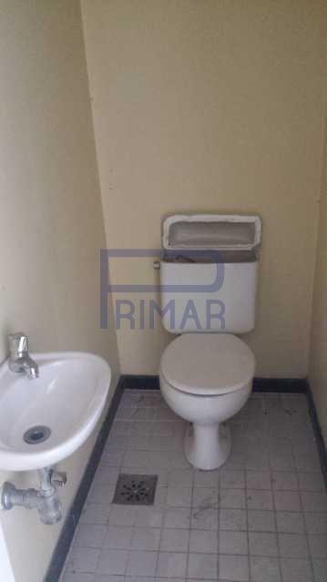 05 - Sala Comercial 30m² para venda e aluguel Boulevard Vinte e Oito de Setembro,Vila Isabel, Rio de Janeiro - R$ 900 - 6273 - 10