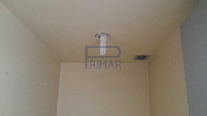 06 - Sala Comercial 30m² para venda e aluguel Boulevard Vinte e Oito de Setembro,Vila Isabel, Rio de Janeiro - R$ 900 - 6273 - 12