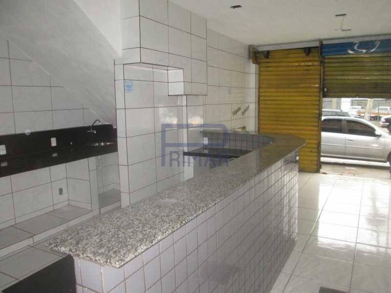 04 - Loja Para Alugar - Pechincha - Rio de Janeiro - RJ - 426 - 15