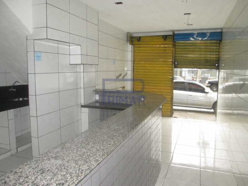 05 - Loja Para Alugar - Pechincha - Rio de Janeiro - RJ - 426 - 16