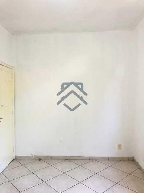 4 - Apartamento 3 quartos para alugar Méier, Méier e Adjacências,Rio de Janeiro - R$ 1.000 - 1127 - 5