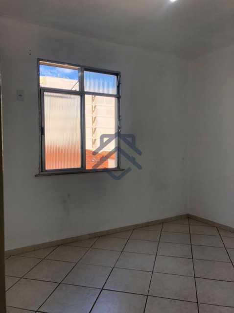 7 - Apartamento 3 quartos para alugar Méier, Méier e Adjacências,Rio de Janeiro - R$ 1.000 - 1127 - 8