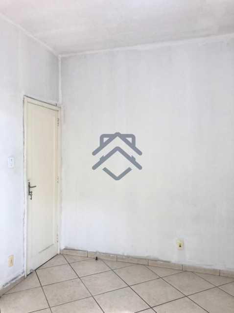 8 - Apartamento 3 quartos para alugar Méier, Méier e Adjacências,Rio de Janeiro - R$ 1.000 - 1127 - 9