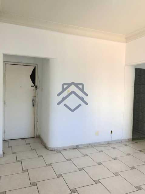 22 - Apartamento 3 quartos para alugar Méier, Méier e Adjacências,Rio de Janeiro - R$ 1.000 - 1127 - 23