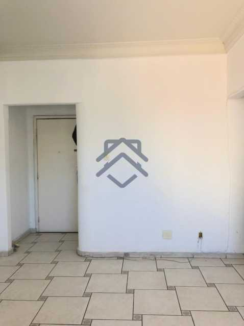23 - Apartamento 3 quartos para alugar Méier, Méier e Adjacências,Rio de Janeiro - R$ 1.000 - 1127 - 24