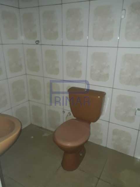 WhatsApp Image 2020-02-28 at 1 - Apartamento Avenida Nossa Senhora da Penha,Penha, Penha e Adjacências,Rio de Janeiro, RJ Para Alugar, 2 Quartos, 54m² - 435 - 12