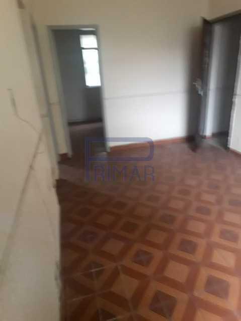 WhatsApp Image 2020-02-28 at 1 - Apartamento Avenida Nossa Senhora da Penha,Penha, Penha e Adjacências,Rio de Janeiro, RJ Para Alugar, 2 Quartos, 54m² - 435 - 5