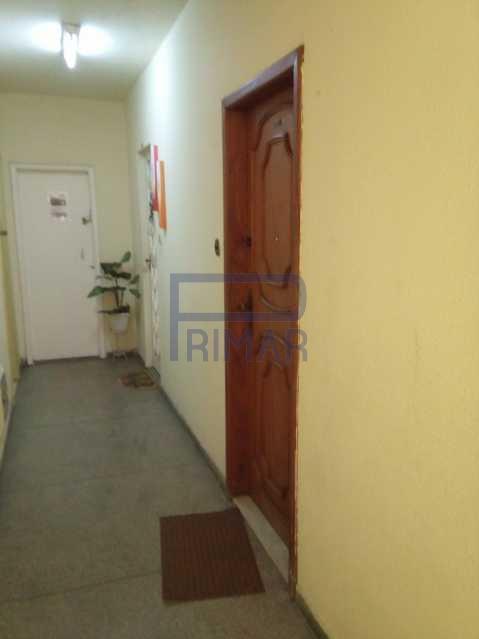 03 - Apartamento Rua de Lazer,Pilares,Rio de Janeiro,RJ Para Alugar,1 Quarto,36m² - 2452 - 6