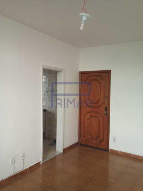 04 - Apartamento Rua de Lazer,Pilares,Rio de Janeiro,RJ Para Alugar,1 Quarto,36m² - 2452 - 3
