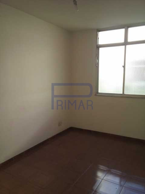 05 - Apartamento Rua de Lazer,Pilares,Rio de Janeiro,RJ Para Alugar,1 Quarto,36m² - 2452 - 1