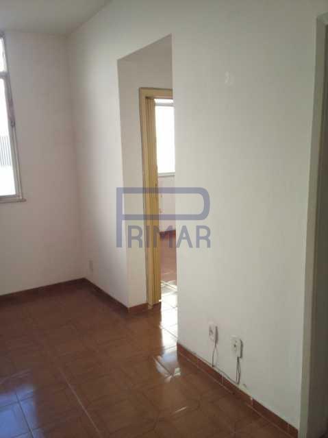06 - Apartamento Rua de Lazer,Pilares,Rio de Janeiro,RJ Para Alugar,1 Quarto,36m² - 2452 - 4
