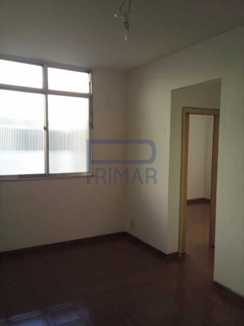 07 - Apartamento Rua de Lazer,Pilares,Rio de Janeiro,RJ Para Alugar,1 Quarto,36m² - 2452 - 5