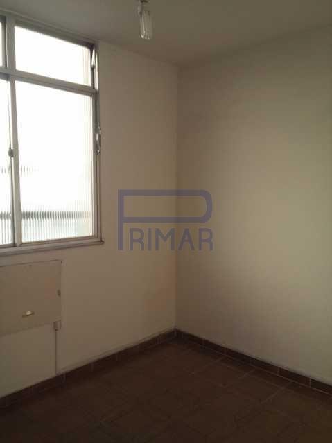 08 - Apartamento Para Alugar - Pilares - Rio de Janeiro - RJ - 2452 - 7