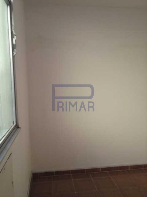 09 - Apartamento Rua de Lazer,Pilares,Rio de Janeiro,RJ Para Alugar,1 Quarto,36m² - 2452 - 8