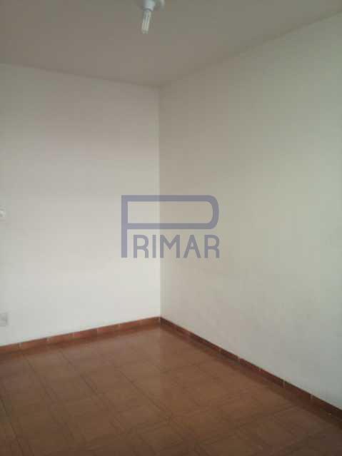 10 - Apartamento Rua de Lazer,Pilares,Rio de Janeiro,RJ Para Alugar,1 Quarto,36m² - 2452 - 9