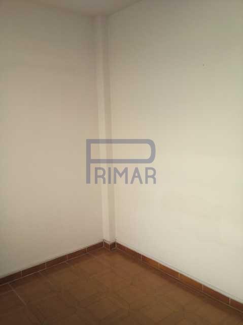 11 - Apartamento Rua de Lazer,Pilares,Rio de Janeiro,RJ Para Alugar,1 Quarto,36m² - 2452 - 10