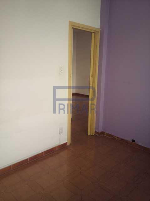 12 - Apartamento Rua de Lazer,Pilares,Rio de Janeiro,RJ Para Alugar,1 Quarto,36m² - 2452 - 12