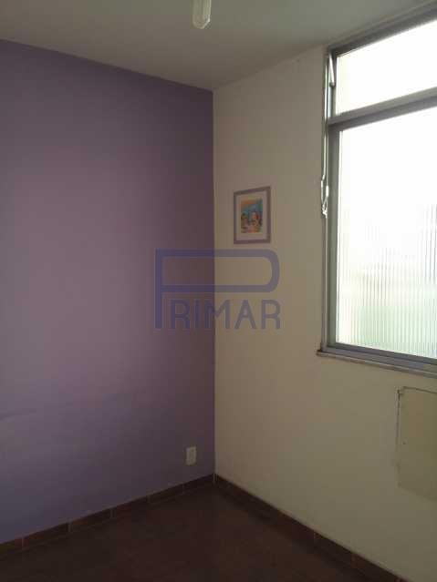 13 - Apartamento Rua de Lazer,Pilares,Rio de Janeiro,RJ Para Alugar,1 Quarto,36m² - 2452 - 11