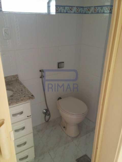 14 - Apartamento Para Alugar - Pilares - Rio de Janeiro - RJ - 2452 - 13