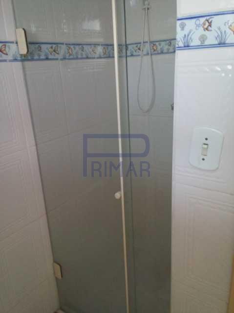 16 - Apartamento Rua de Lazer,Pilares,Rio de Janeiro,RJ Para Alugar,1 Quarto,36m² - 2452 - 15