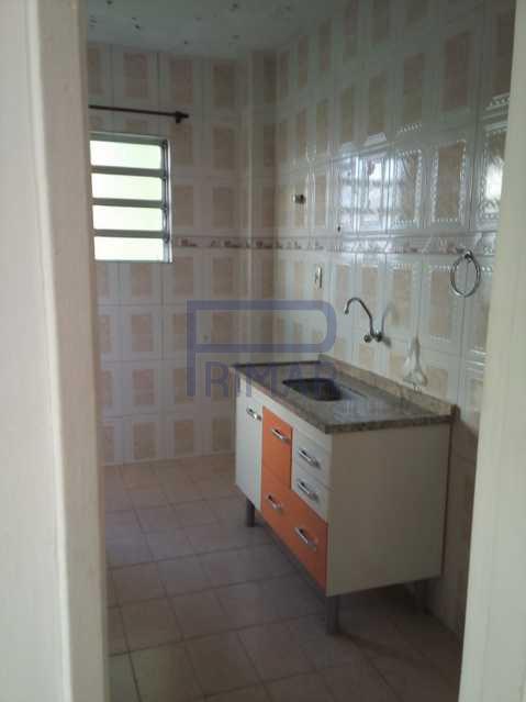 17 - Apartamento Para Alugar - Pilares - Rio de Janeiro - RJ - 2452 - 16