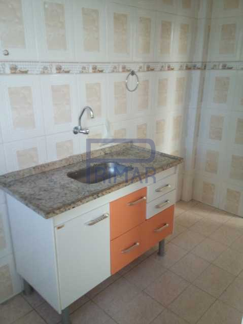18 - Apartamento Para Alugar - Pilares - Rio de Janeiro - RJ - 2452 - 17