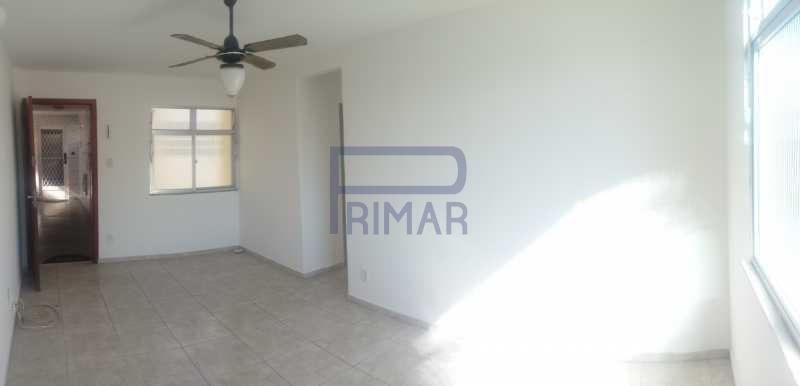 03 - Apartamento para alugar Rua Lins de Vasconcelos,Lins de Vasconcelos, Rio de Janeiro - R$ 1.000 - MEAP20120 - 4