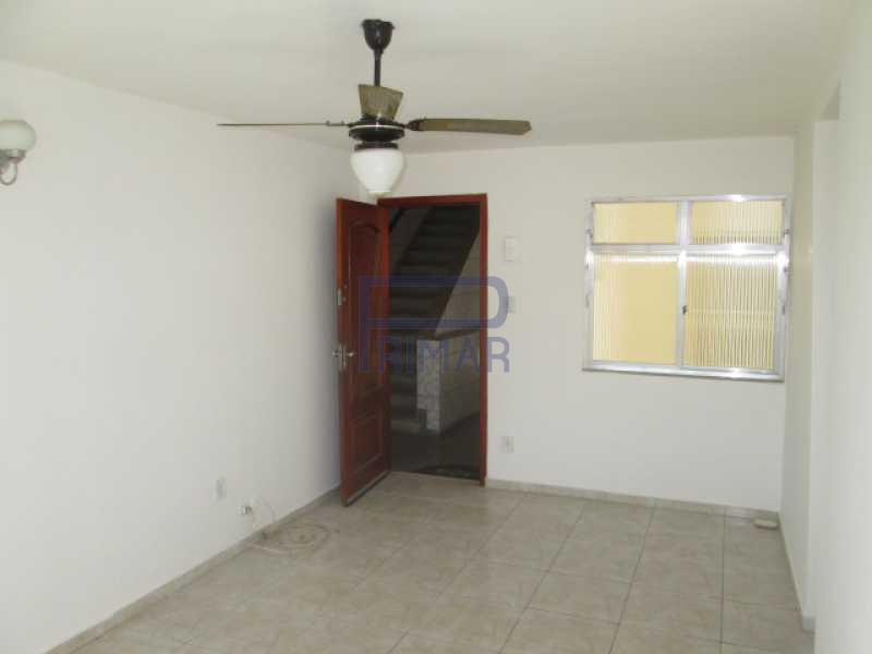 04 - Apartamento para alugar Rua Lins de Vasconcelos,Lins de Vasconcelos, Rio de Janeiro - R$ 1.000 - MEAP20120 - 5