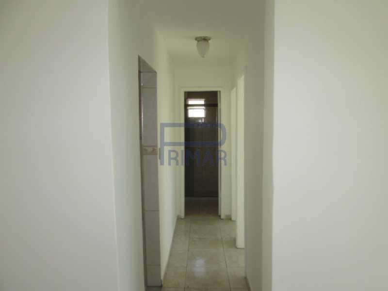 08 - Apartamento para alugar Rua Lins de Vasconcelos,Lins de Vasconcelos, Rio de Janeiro - R$ 1.000 - MEAP20120 - 6