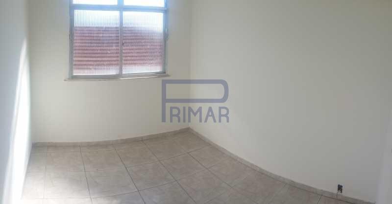 09 - Apartamento para alugar Rua Lins de Vasconcelos,Lins de Vasconcelos, Rio de Janeiro - R$ 1.000 - MEAP20120 - 7
