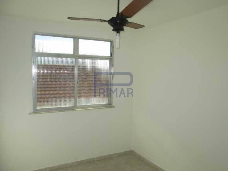 10 - Apartamento para alugar Rua Lins de Vasconcelos,Lins de Vasconcelos, Rio de Janeiro - R$ 1.000 - MEAP20120 - 8