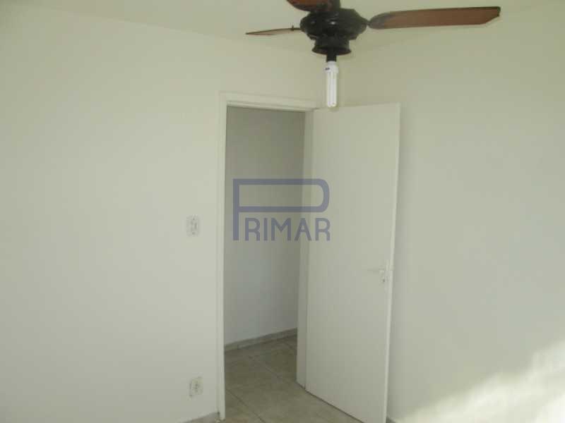 11 - Apartamento para alugar Rua Lins de Vasconcelos,Lins de Vasconcelos, Rio de Janeiro - R$ 1.000 - MEAP20120 - 9