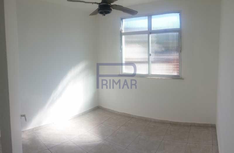 12 - Apartamento para alugar Rua Lins de Vasconcelos,Lins de Vasconcelos, Rio de Janeiro - R$ 1.000 - MEAP20120 - 10