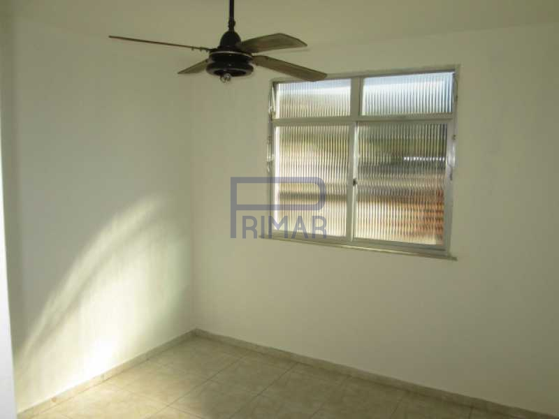 13 - Apartamento para alugar Rua Lins de Vasconcelos,Lins de Vasconcelos, Rio de Janeiro - R$ 1.000 - MEAP20120 - 11