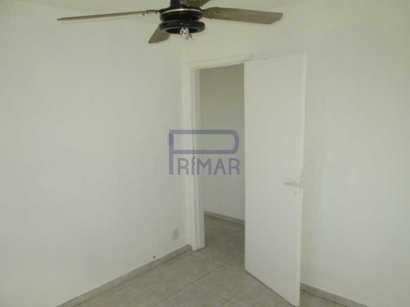 14 - Apartamento para alugar Rua Lins de Vasconcelos,Lins de Vasconcelos, Rio de Janeiro - R$ 1.000 - MEAP20120 - 12